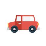 Kendaraan Roda 4