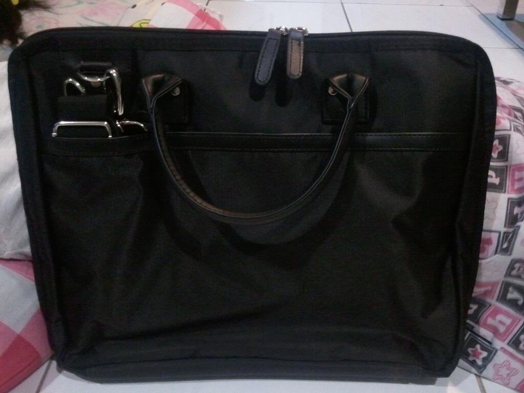 Notebook samsung kaskus - Jual Tas Notebook Samsung Dengan Harga Rp 60 000 Masih Baru