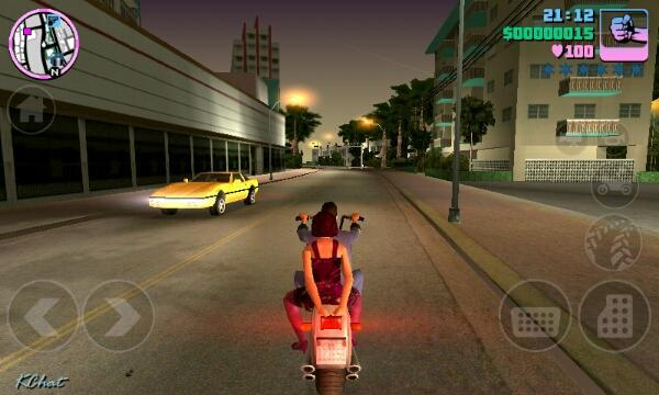 Gta vice city apk download data : THREE-ASSESS GQ