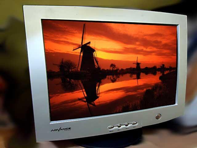 Download Game Gratis Untuk Laptop Perang Sampit ...