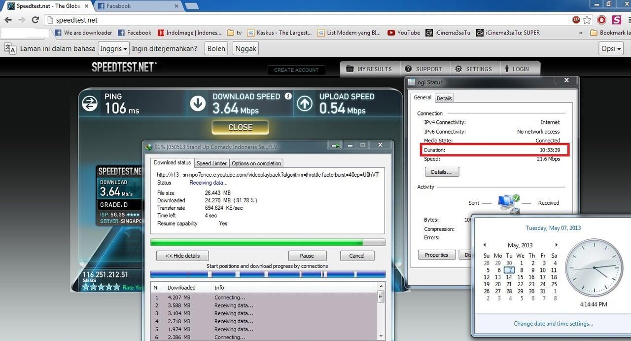 Extension hotspot shield free vpn proxy