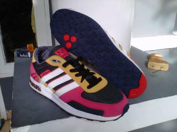adidas neo indonesia