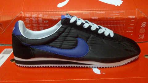 Nike Cortez Original Kaskus