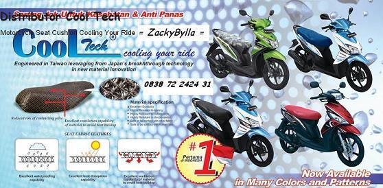 Lundby Kok Special Edition : Yamaha Special Edition MotoGP, Byson kok gak ada iya o  KASKUS