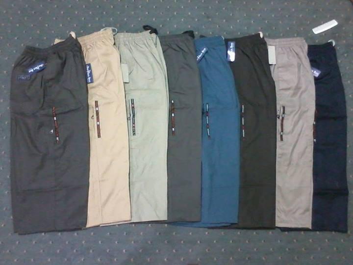 celana training murah surabaya