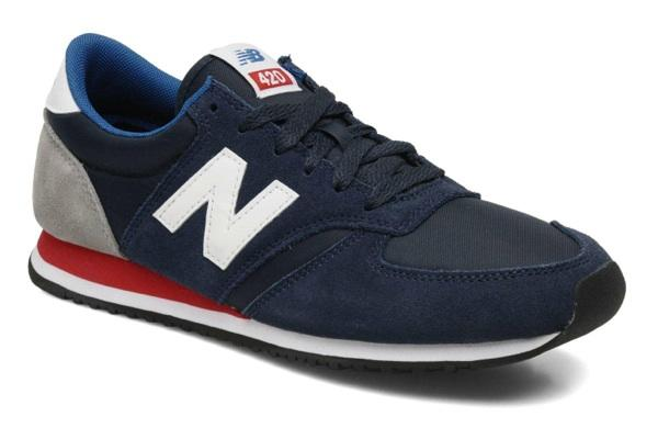 harga new balance 420 shoes
