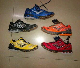 sepatuolahragaa: Harga Sepatu Mizuno Murah Images