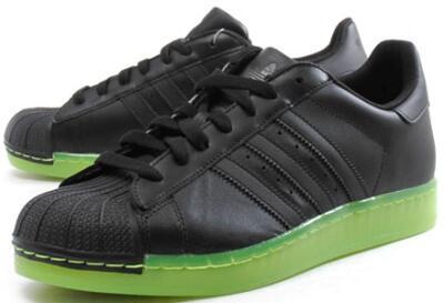 jual kaskus original adidas superestrella original jual kaskus d53ada4 - sulfasalazisalaz.website