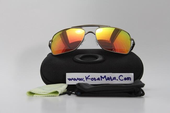 Grosir Kacamata Rayban Murah