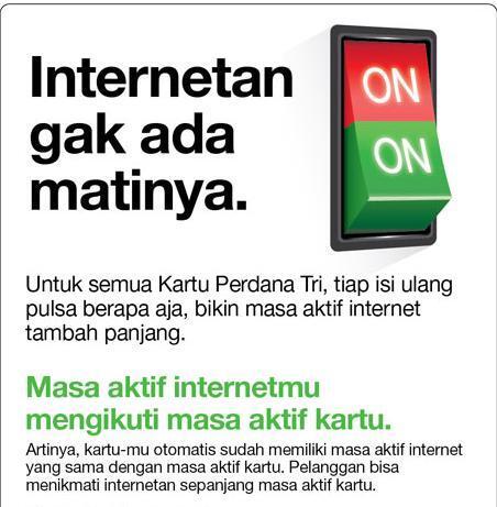 Image Result For Gb Internet Paketa