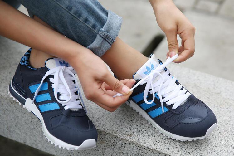 where can i buy adidas zx 700 k w cad98 1721b
