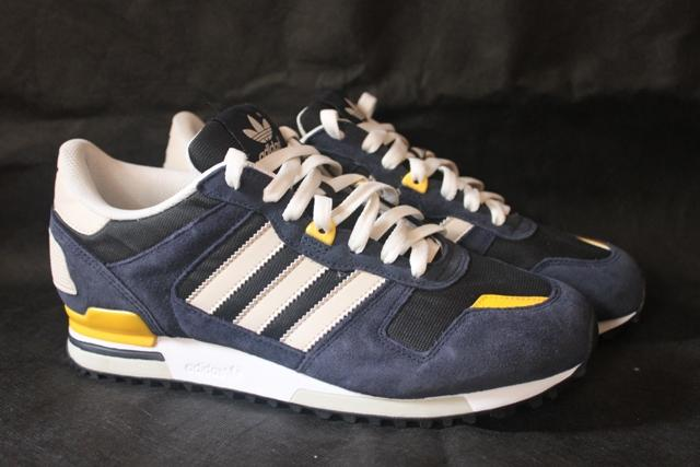 jual adidas zx