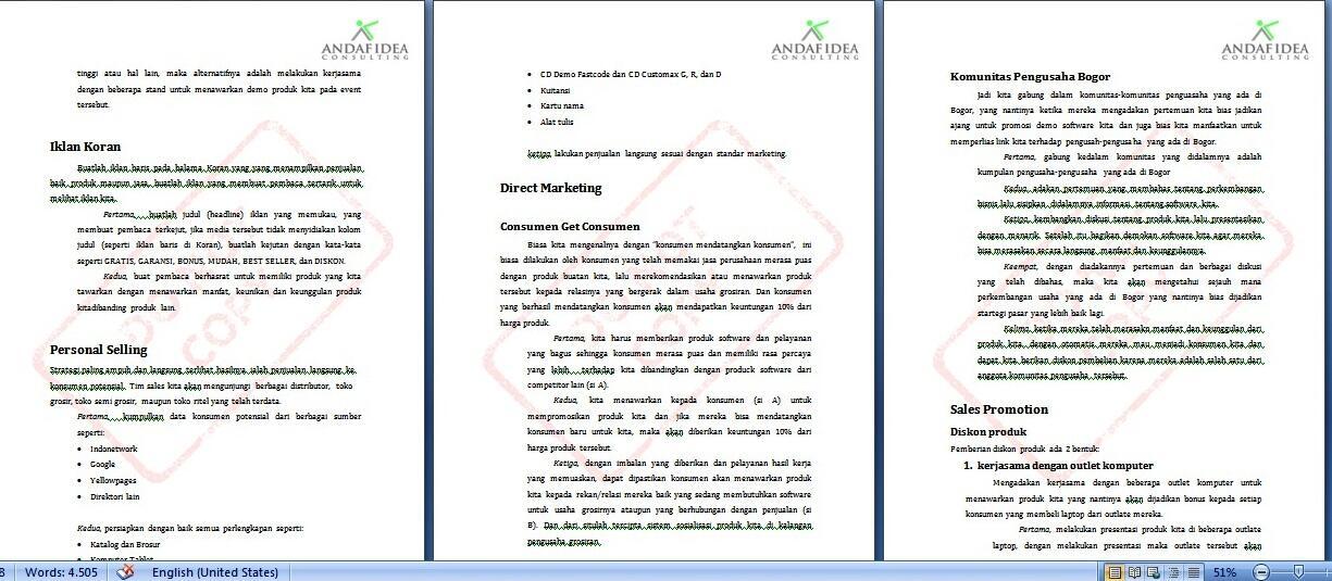 Ntnu phd dissertation