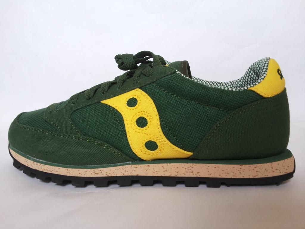 jual sneakers saucony