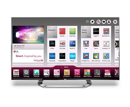 product cdeacbeabbcc super promo big size quot uhd d smart tv lg lm