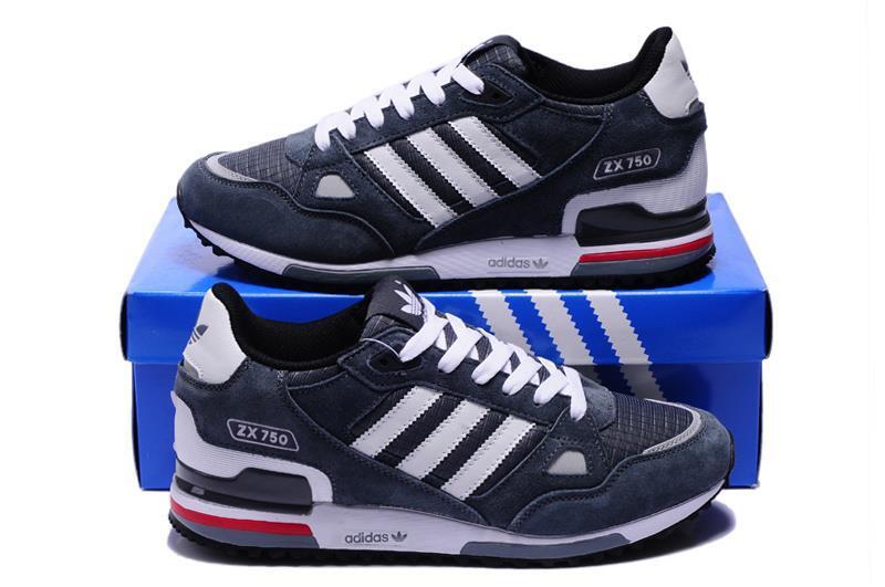jual adidas zx 750