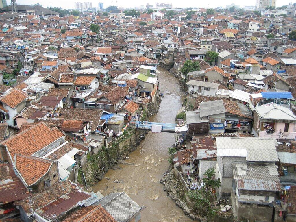 [PIC] Bandung tempoe doeloe part 2