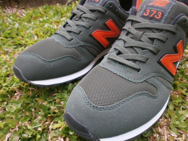 new balance 373 agn