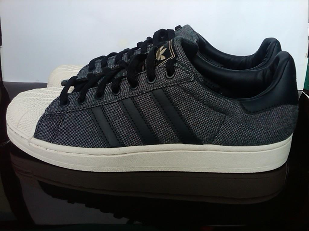 where to buy adidas superstar ii kaskus 1456f 649e5 a1ea6169937