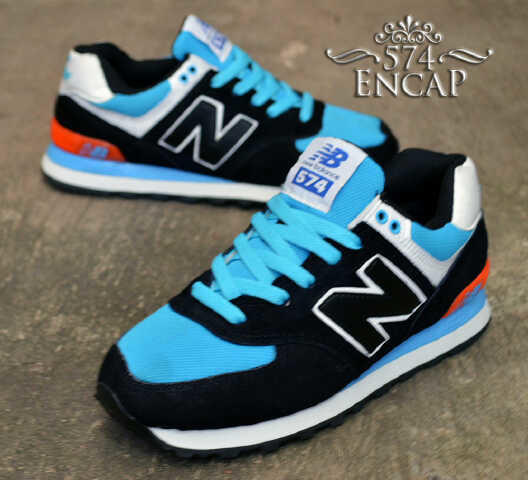 sepatu new balance 410 review