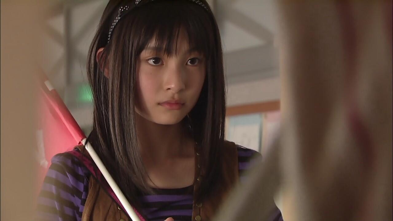 Jual Bokep Anak Kecil Aktris-aktris Cilik dari Jepang yang Imut dan Berbakat