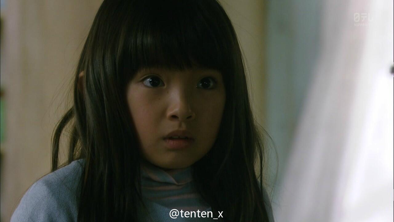 Bokep Anak Kecil   Jual Aktris-aktris Cilik dari Jepang yang Imut dan Berbakat