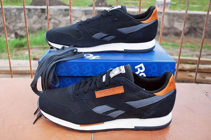 sepatu reebok classic cheap   OFF56% The Largest Catalog Discounts 20b50cc34