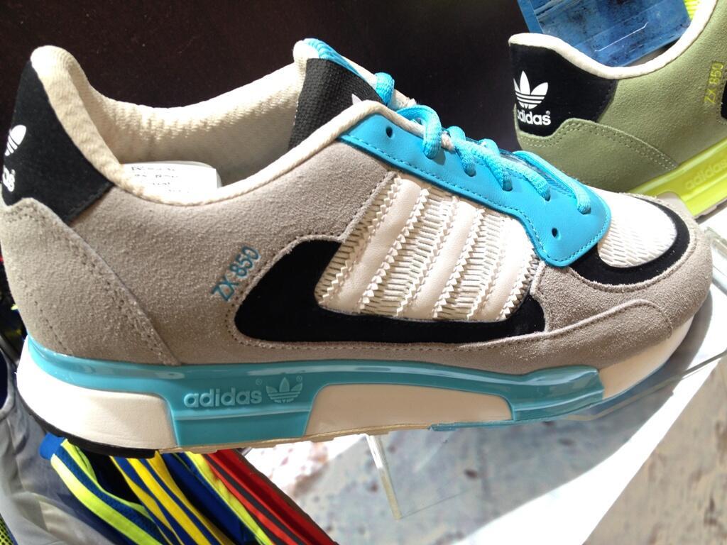 jual adidas zx 850 original
