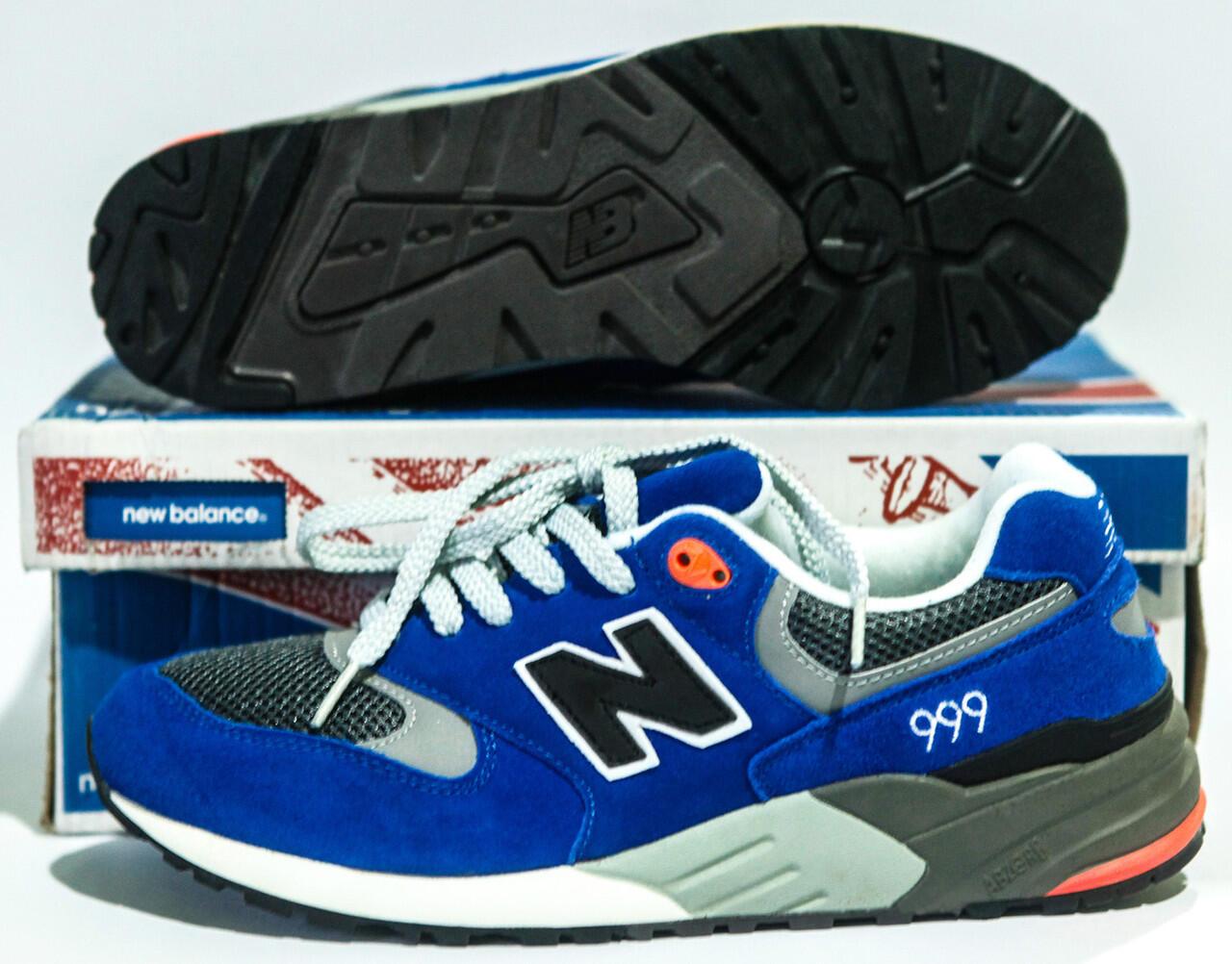 nike air max ltd chaussures de course d'hommes - perbedaan sepatu new balance original dan palsu- A table !