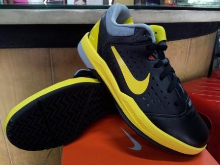 timeless design a50b3 24843 The Nike Zoom Kobe Venomenon . dodigeografi KASKUS ...