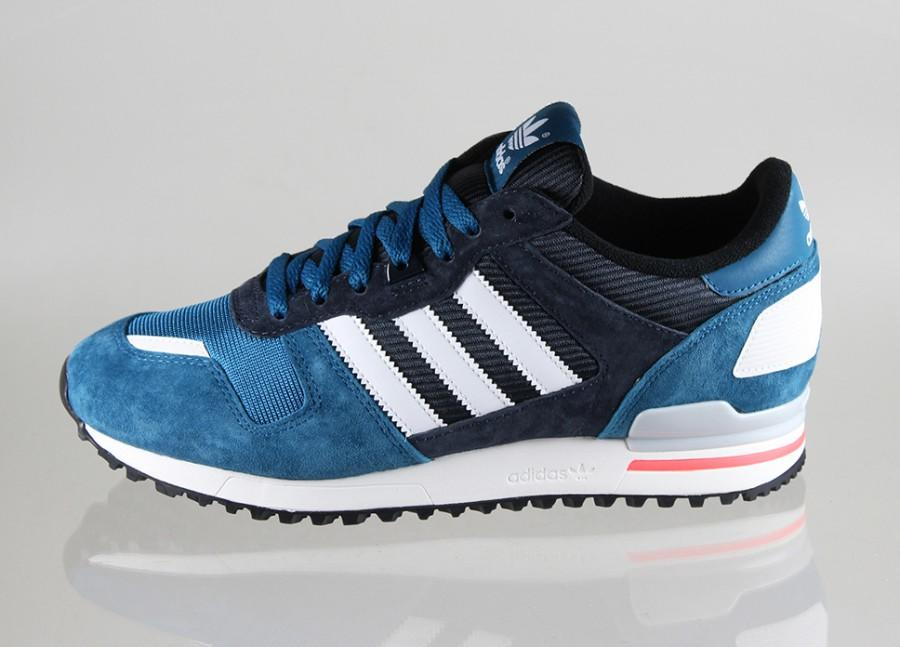 harga adidas zx 700