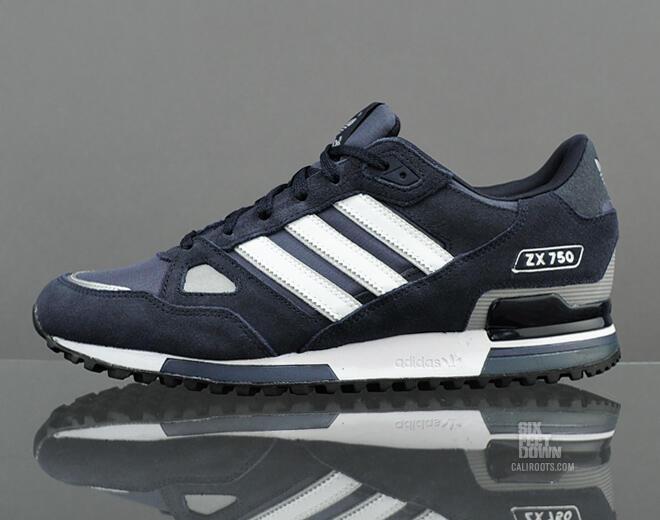 adidas zx 750 original