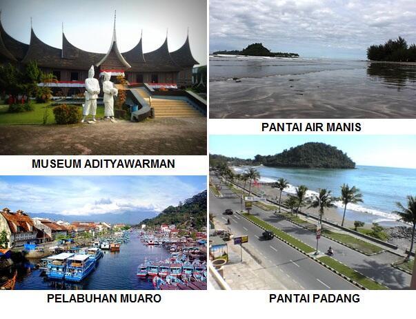 Image Result For Contoh Surat Lamaran Kerja Yg Baik