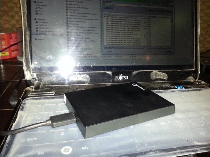 Manual Slow Juicer Dodawa Dd 830 Mesin Jus : JUAL JASA COPY GAMES PSP TERMURAH DI BUMI (SURABAYA)