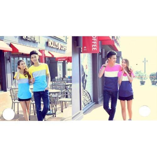 Jaket,Sweater,Baju Couple Pasangan Korea Terbaru MURAH !!! | KASKUS ...