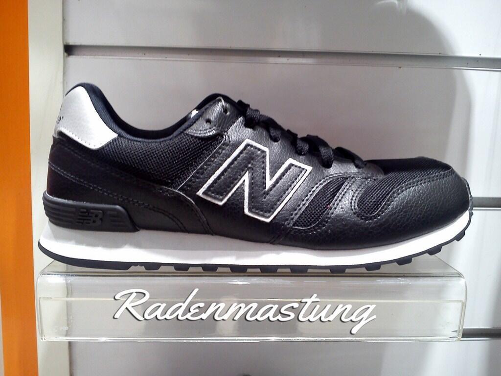 new balance schoenen u420 bordeaux