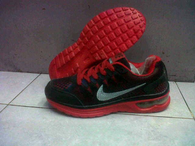 Jual Sepatu Nike Air Max Di Surabaya