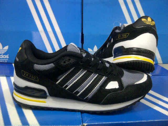 buy online 9442e b7c6c discount code for adidas neo kaskus adidas neo kaskus dda80 81b81