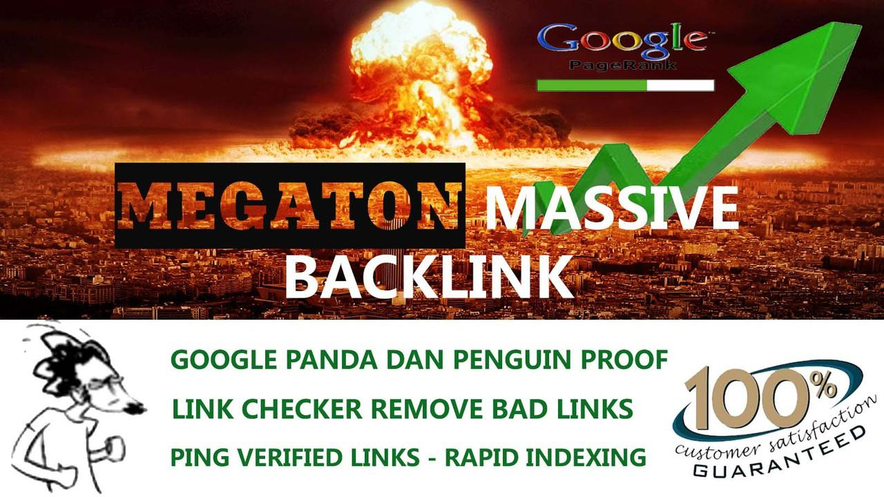 jasa search engine optimization adalah