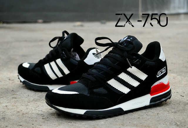 adidas zx 750 maroon