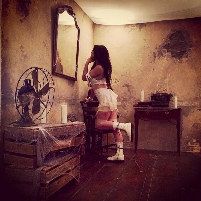 nudes Paige WWE ke (69 images) Hacked, Twitter, braless