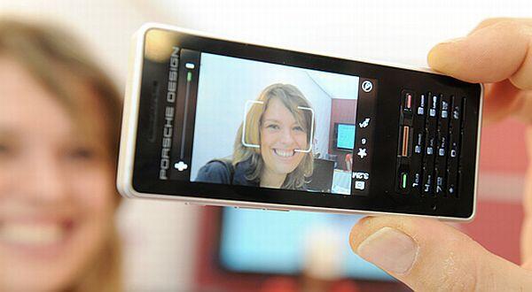Trik dan Tips untuk Mengambil Gambar yang Bagus dengan Ponsel