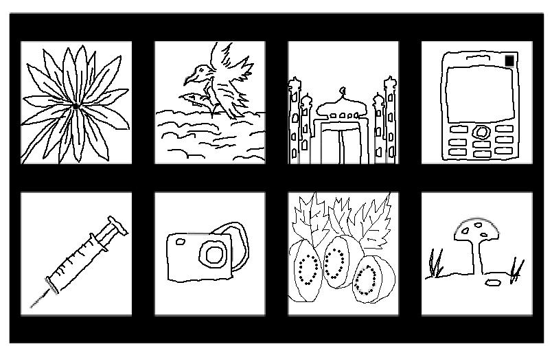 Psikotes Wawancara Kerja Dengan Metode Gambar Kaskus
