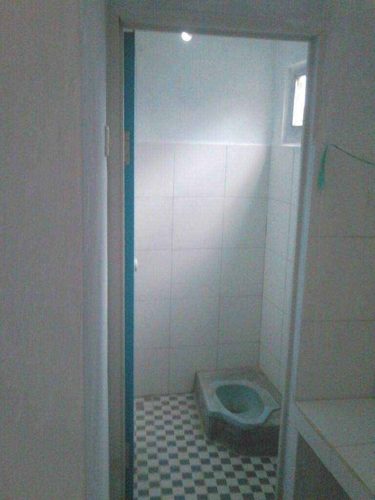 Daftar hotel motel losmen murah di dekat Malioboro Jogja