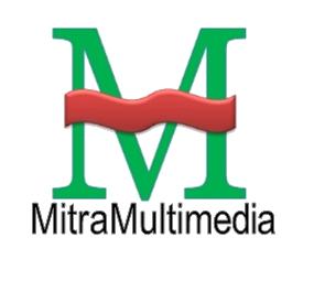 www.mitramultimedia.web.id