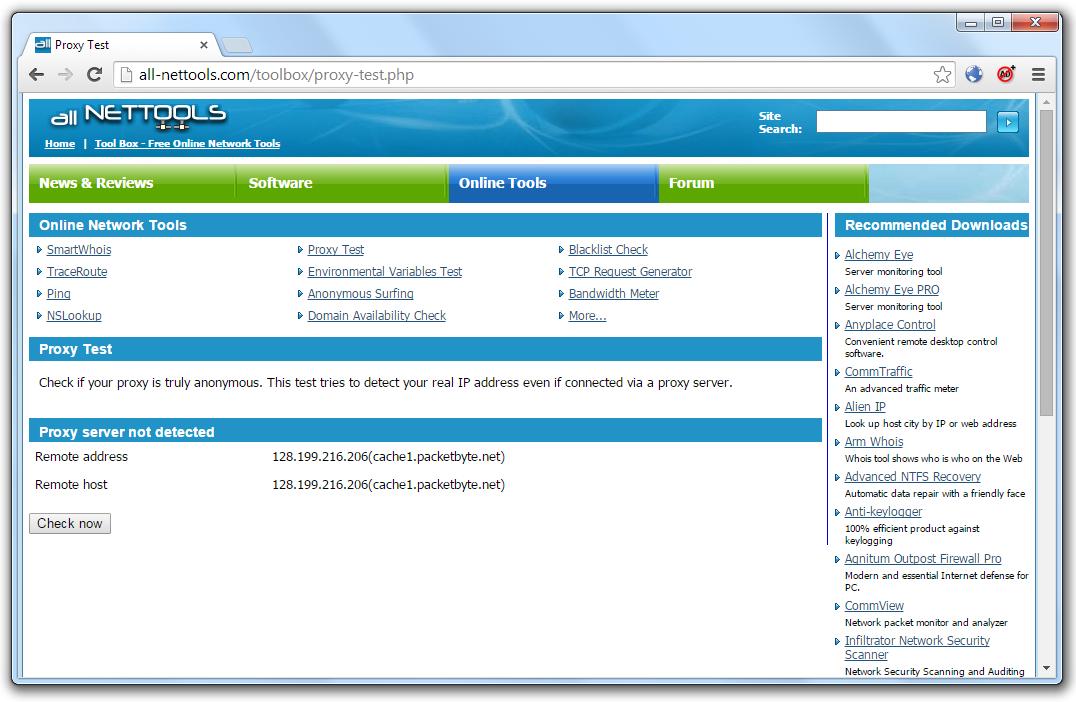 Download vpn pro hma