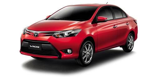 Toyota Vincode 2015.html | Autos Post
