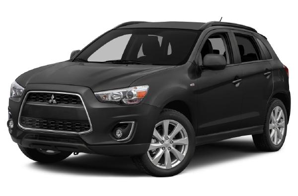 Baru & Bekas Mitsubishi Pajero Mobil dijual