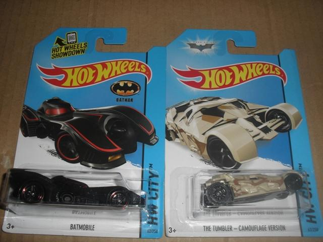 Hot Wheels Collector Edition Exotic, JDM, Movie | Kaskus ...