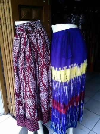 Baju/Kemeja/Sarimbit/Kaos/Dress Batik Pekalongan Murah Berkualitas ...